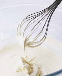 The Many Uses And Benefits Of Shelf Stable Whipping Cream