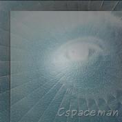 Cspaceman profile image