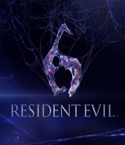 Go Away Resident Evil 6.