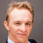 joesko profile image