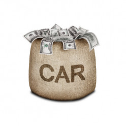 Tips: How to Save Your Money for a Car