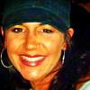 NicNicSpeaks profile image