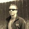 byshea profile image