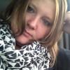 MelBee333 profile image