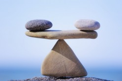 The God/Man Relationship Part 3: How To Find Doctrinal Balance