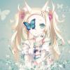 Kuroodia profile image