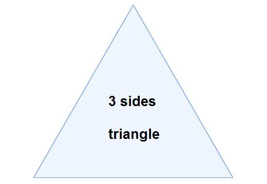 equiangular scalene triangle - photo #6