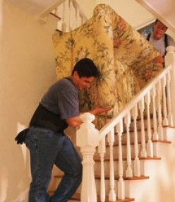 5 Quick and Easy Moving Solutions