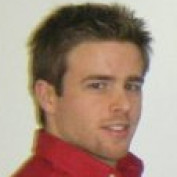 Scott Houle profile image