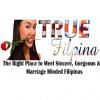 truefilipinacom profile image