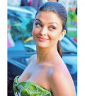How to Write an Indian Actress Hub on Hubpages