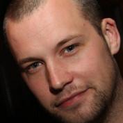 ryanwhitestips profile image