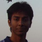 imtiaz191290 profile image