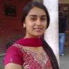 Manahil Ali profile image