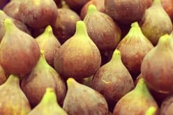Figs - Facts, Nutritional And Health Benefits