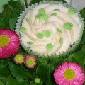 Saint Patrick's Day: Creative and Funny Green Food Coloring Ideas and Recipes to Celebrate St. Patrick's Day!