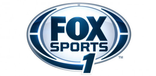 Today Fox announced that as of August 2013, the Speed channel will become Fox Sports 1