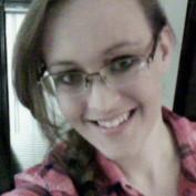 Virginia Lea profile image