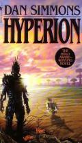 Dan Simmons' Hyperion