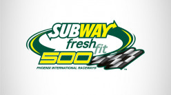Subway Fresh Fit 500: What We Learned