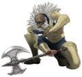 Fire Emblem: Awakening Units - Basilio Info
