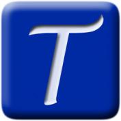 Tarek Yaghmour profile image