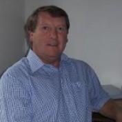annoco profile image