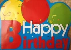 Fun Ways to Celebrate Your 21st Birthday