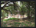 Austin Ghost Stories - Eanes Ranch