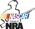 NRA Sponsorship Agreement Makes Sense For All Involved