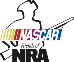 NRA Sponsorship Agreement Makes Sense For All Involved