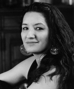 the portrayal of latino women as inferior in sandra cineros novel the house on mango street The key object in the house on mango street by sandra cisneros is the small house of the title, which represents security and prosperity for the characters in the novel even though it is not the.