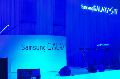 Samsung Galaxy S4 Smartphone Rumors Before March 14 Announcement