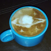 ItsRainingcoffee profile image