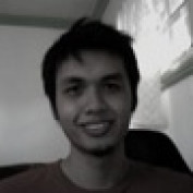 wisebeard profile image