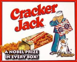 Nobel Committee To Obama - Give It Back