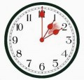 The Low-Down on Daylight Saving Time