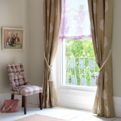 Updating Your Windows: Tips & Ideas