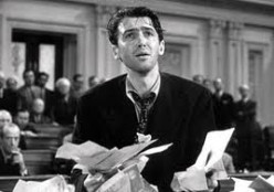 The Role of the Filibuster in the Senate