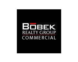 Bobek Realty Group Commercial
