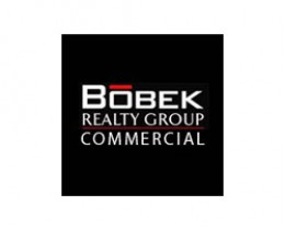Bobek Realty Group Commercial