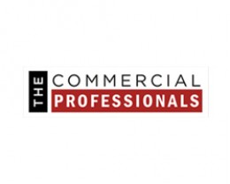 The Commercial Professionals