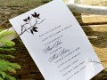 Choosing the Right Wedding Invitations