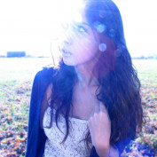 alexisesteb profile image