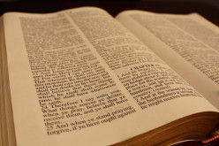 How to study Biblical Theology