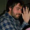 doantodd0 profile image