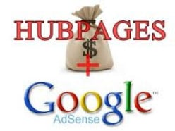 Which is making more money for you- Ad sense or Hub Pages Ad Program?