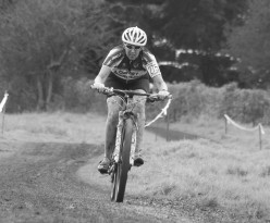 Best Road Tires For Mountain Bikes