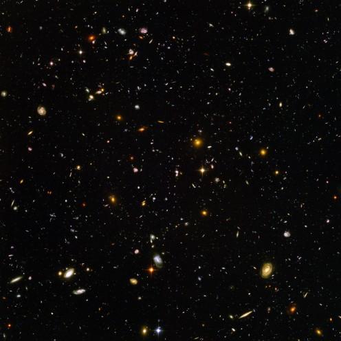 Source: ESA and NASA