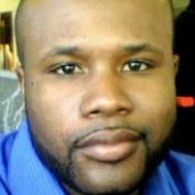 EGBourne profile image